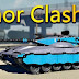 Armor Clash II IN  500 MB PART BY SMARTPATEL 2020