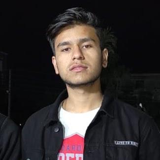 user Aman Bhandari apkdeer profile image