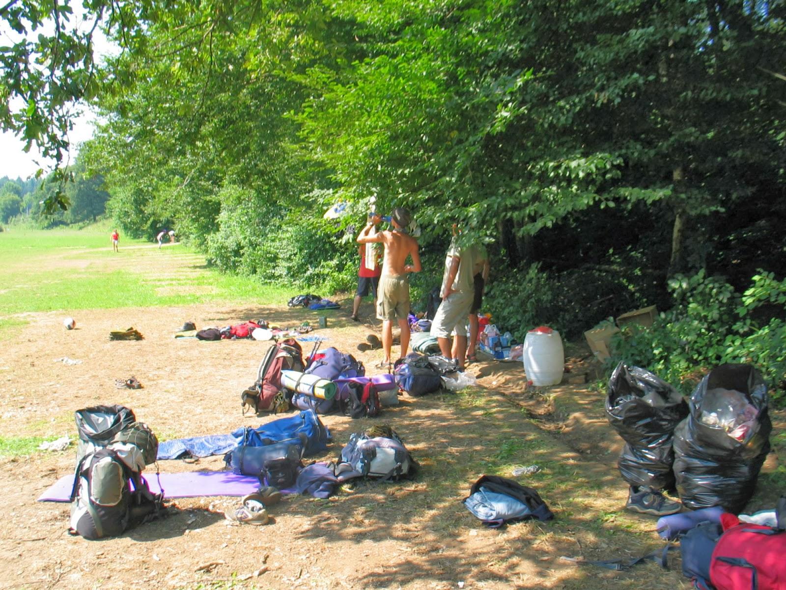 Taborjenje, Lahinja 2005 1. del - img_1186.jpg