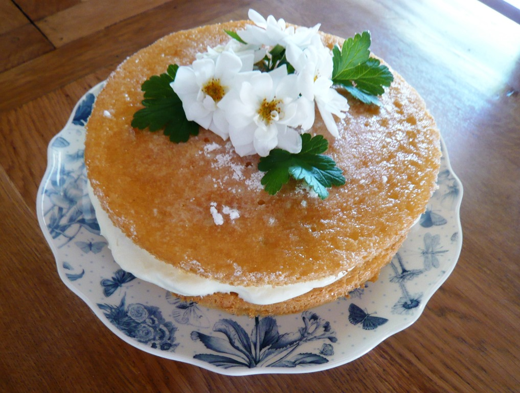 [gooseberry+and+elderflower+cake%5B3%5D]