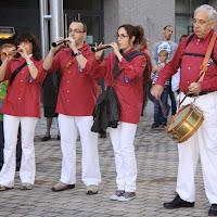 Inauguració Plaça Ricard Vinyes 6-11-10 - 20101106_132_Lleida_Inauguracio_Pl_Ricard_Vinyes.jpg