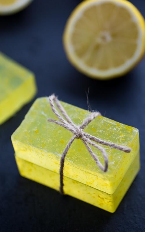 lemon-soap-4