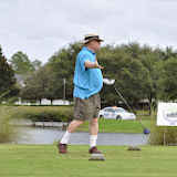 OLGC Golf Tournament 2013 - _DSC4543.JPG