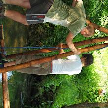 Vozlarija 890, Ilirska Bistrica 2007 - P0097248.JPG