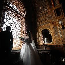 Wedding photographer Marina Kondryuk (FotoMarina). Photo of 30.05.2018