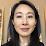 Elena Lau's profile photo