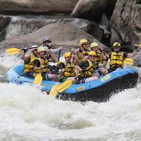 Summit Adventure 2015 - IMG_0712.JPG