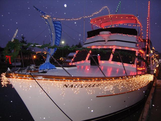 2008 Christmas Parade - DSCN8865.JPG