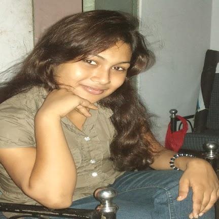 Panna Khan Photo 10