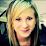 Jennifer Ledger's profile photo