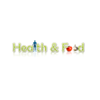Profile picture of Health and Food