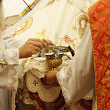 St Mark Liturgy - Fr. John Paul - _MG_0406.JPG