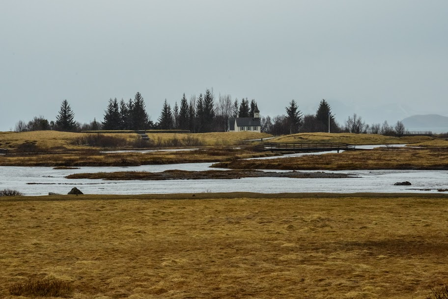 iceland - iceland-234.jpg