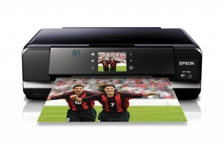 Download Drivers Epson Expression Photo XP-950 printer for Windows OS
