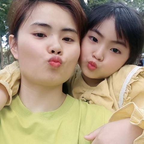 nguyenhue210593