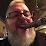 Patrick Brower's profile photo