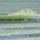 _DSC7398.thumb.jpg