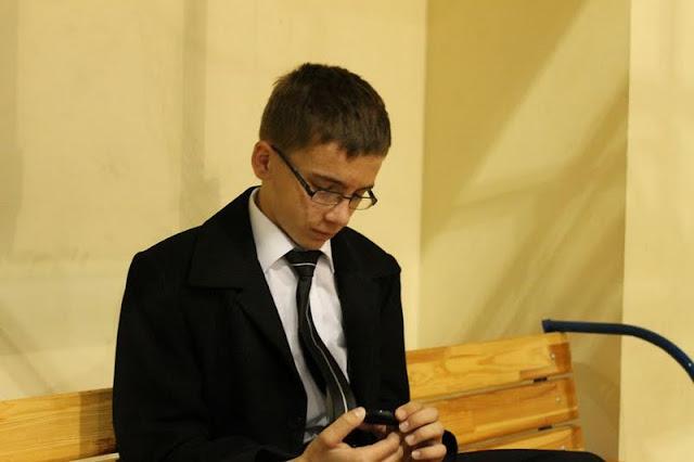 Zakończenie gimnazjum 2012 - IMG_0005_1.JPG