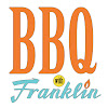 BBQwithFranklin .