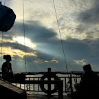 2011∙安南记事1河内下龙湾HaNoiHaLong Bay