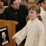 1st Communion Apr 25 2015 - IMG_0767.JPG