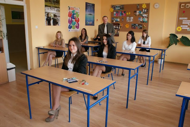 Egzamin gimnazjalny 2012 - DSC06426_1.JPG