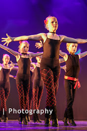 HanBalk Dance2Show 2015-5476.jpg