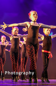 HanBalk Dance2Show 2015-5476.jpg