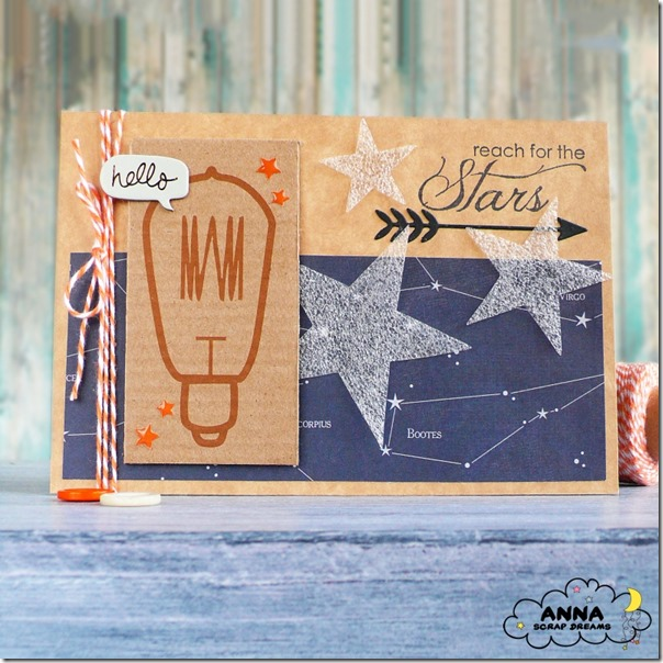 scrap-dream-inspiration-card-materiali-di-riciclo