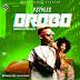 DOWNLOAD AUDIO: Pstyles – Orobo ( Prod By Pimp Beats )