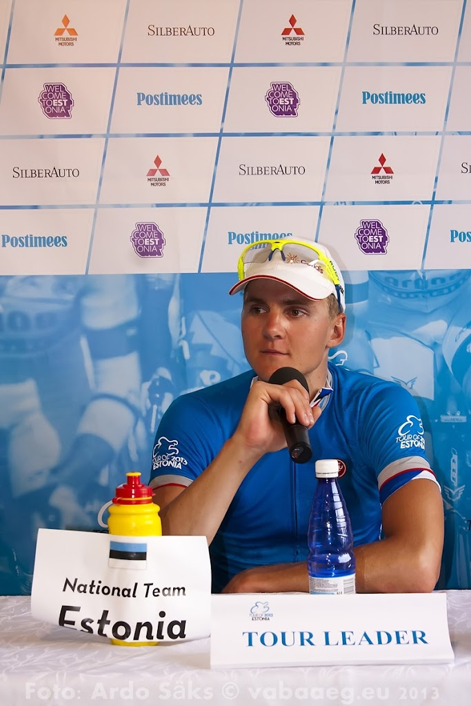 2013.06.01 Tour of Estonia - Tartu Grand Prix 150km - AS20130601TOETGP_288S.jpg