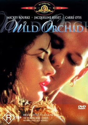 Wild Orchid (1989) BluRay 720p HD Watch Online, Download Full Movie For Free