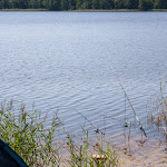 20150815_Fishing_Ostrivsk_085.jpg
