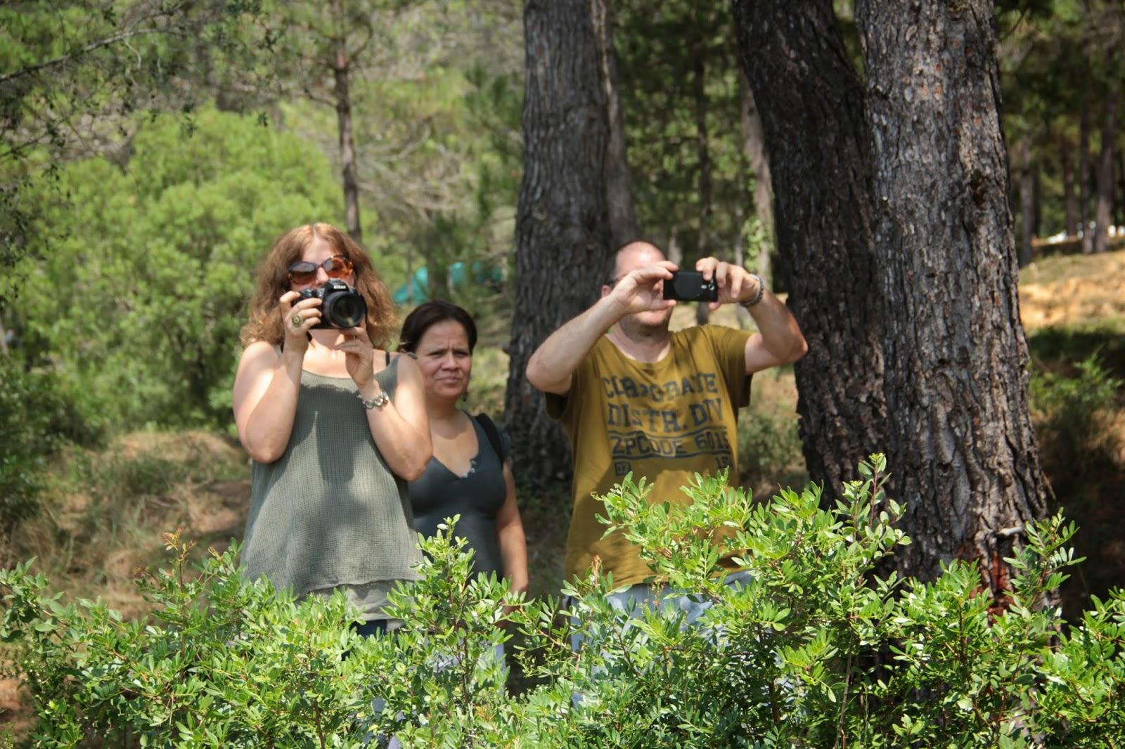Campaments Estiu Cabanelles 2014 - IMG_1692.JPG