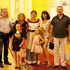 2 августа 2012г. - конкурс Украина-страна моя - 10437_338641446226854_1908819770_n.jpg