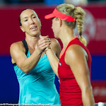 Jelena Jankovic - 2015 Prudential Hong Kong Tennis Open -DSC_7115.jpg
