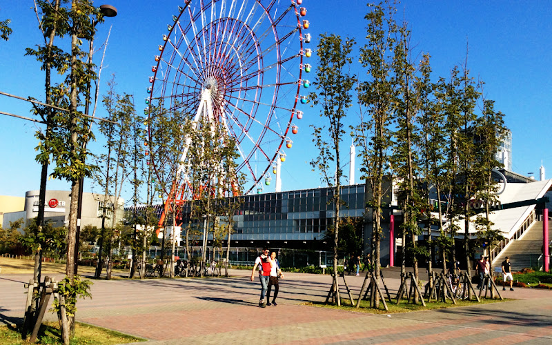 https://lh3.googleusercontent.com/-jPUqQxz6odQ/Vh8LnHxUcRI/AAAAAAAAmqI/SQRCEpjeDGw/s800-Ic42/Paul-Weller-Japan-Tour-2015-Zepp-Tokyo-11-Oct-14-2015.jpg