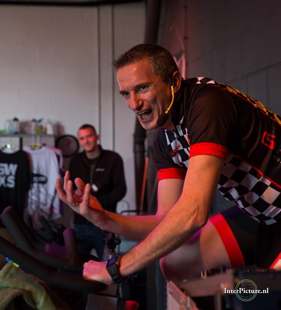 spinningmarathon 2016 basstichting 082