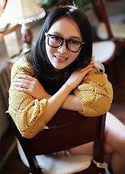 Xia Yiyao China Actor