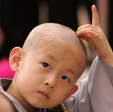 Thinh Ha Photo 13