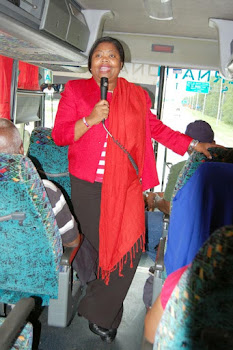 savannah bus trip (45).jpg