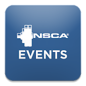 NSCA Conferences and Clinics