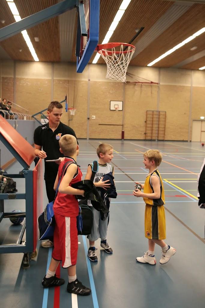 Basketbal clinic 2014 - Mix%2Btoernooi%2B70.jpg