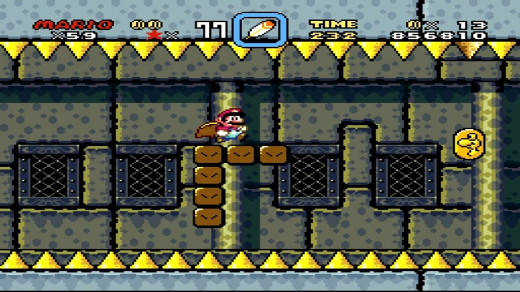 [roy%27s+castle+-+super+mario+world%5B7%5D]
