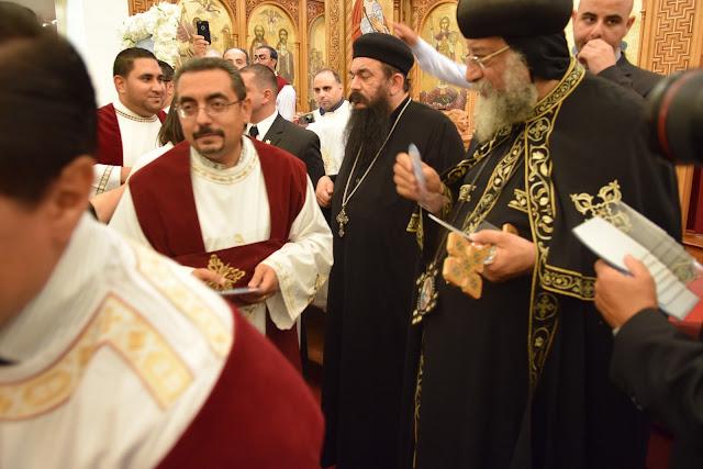H.H Pope Tawadros II Visit (2nd Album) - DSC_0723%2B%25283%2529.JPG
