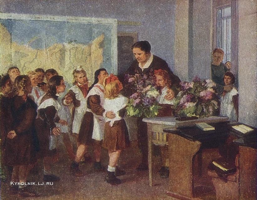 С днем учителя картинки поздравления ссср, пригласительное день рождения