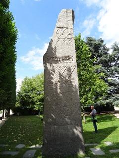 2016.08.05-010 pierre runique