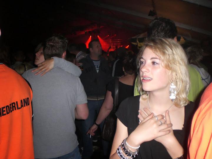 2009 Koninginnedag - CIMG1654.JPG