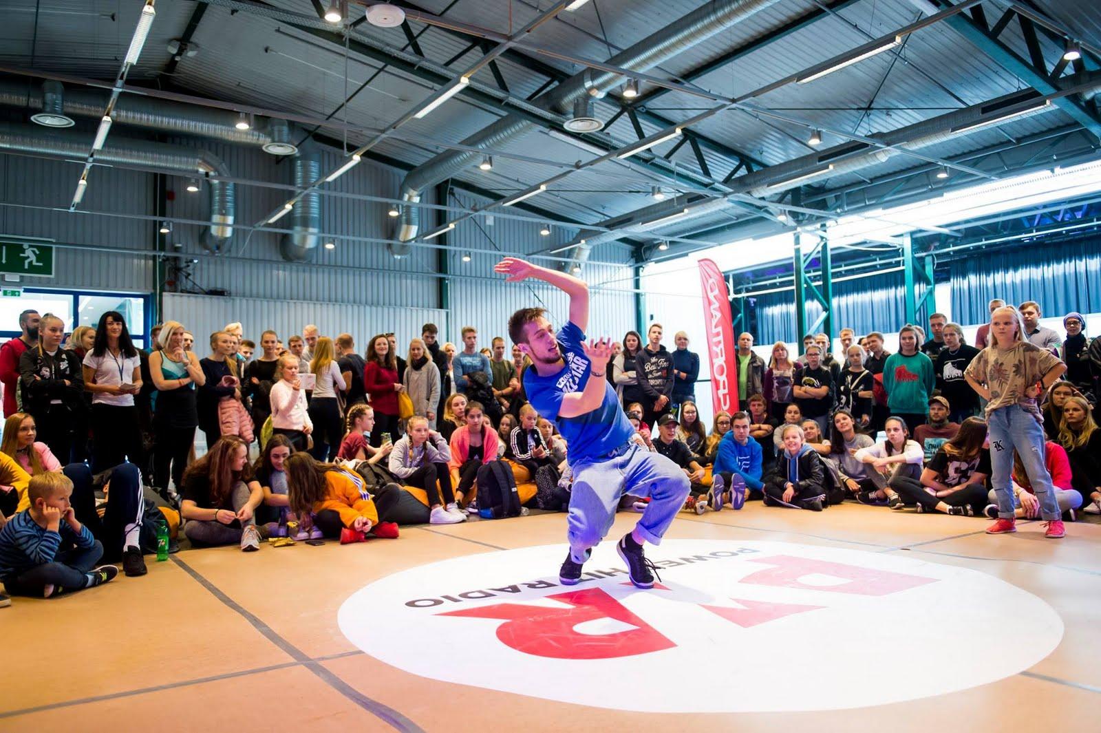 PHR Dance battles Vilniaus festivalis - 55.jpg
