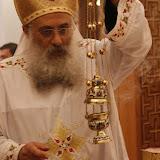 Ordination of Fr. Reweis Antoun - _MG_0712.JPG